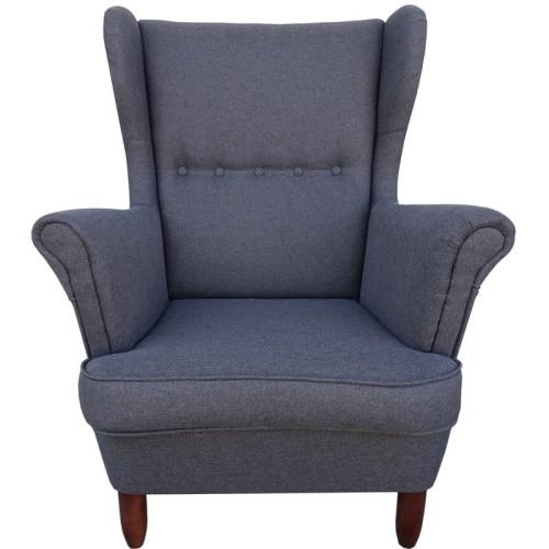 Fotel Wilton 2 Dowolna Kolorystyka