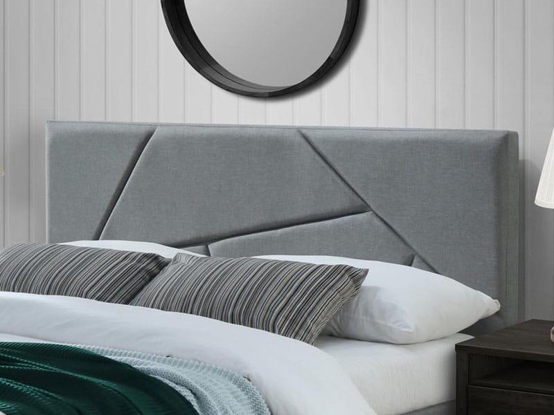 łóżko Valery 160x200